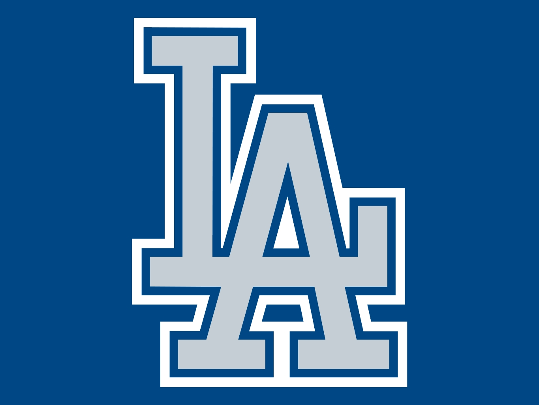 Los Angeles Dodgers 1365x1024
