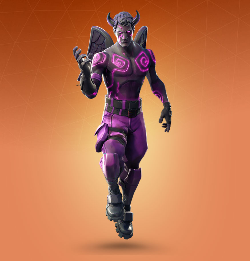 Fortnite Fallen Love Ranger Skin   Outfit PNGs Images   Pro Game 875x915