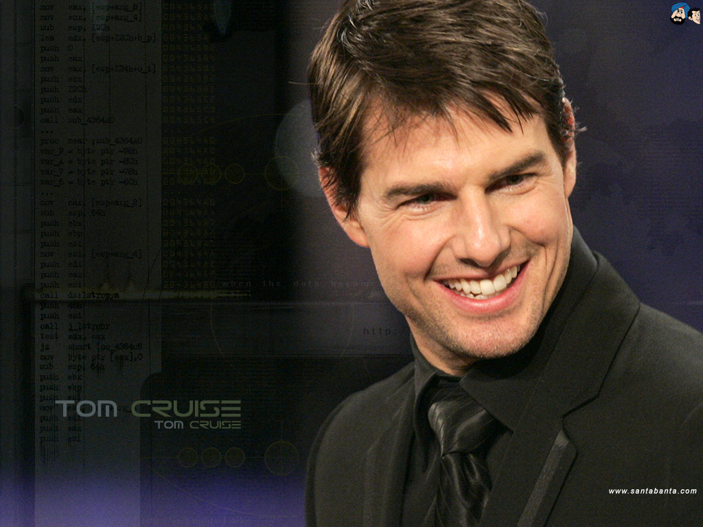 35 images about Tom Cruise on We Heart It See more about Tom 1024x768