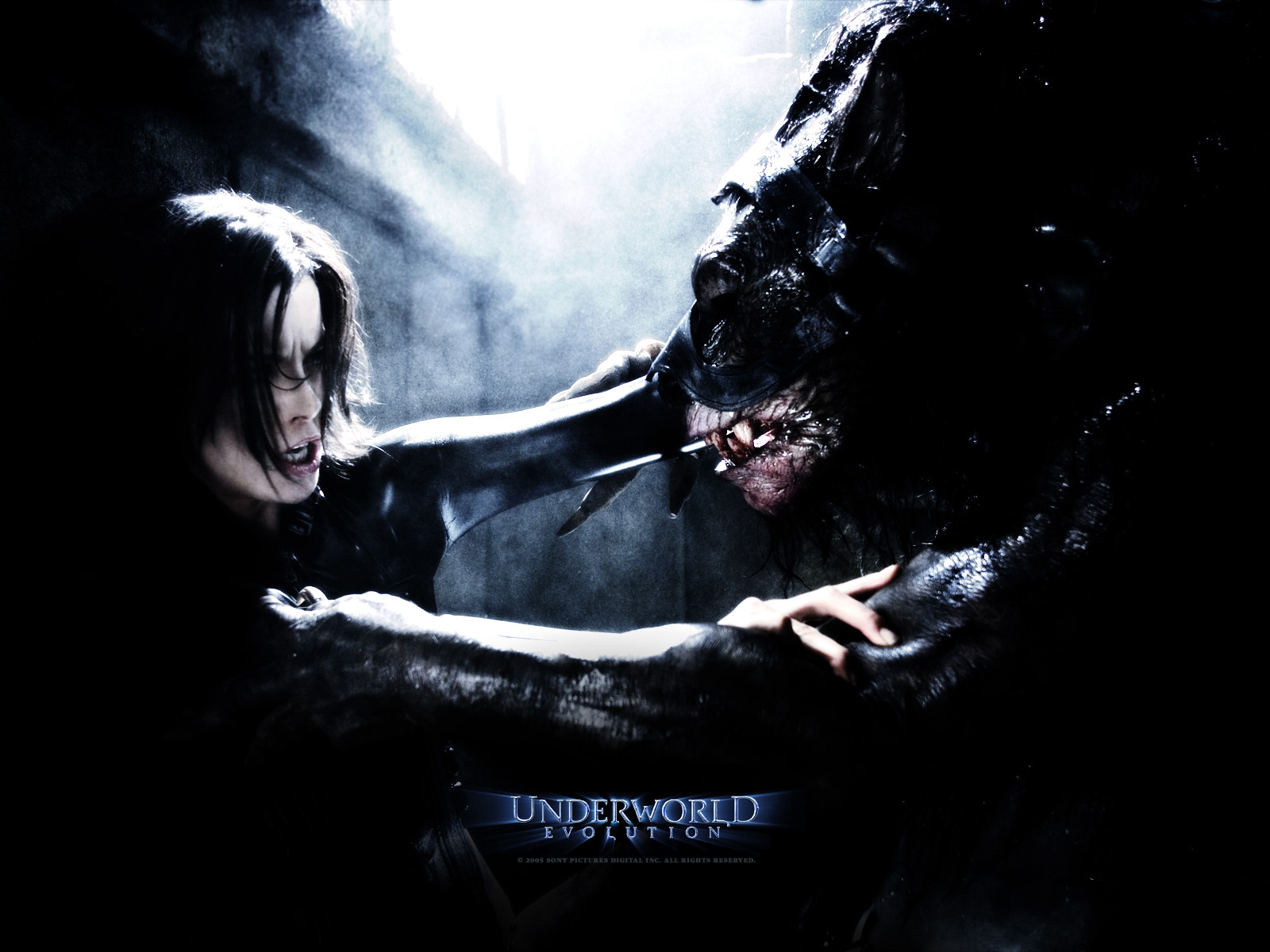 Underworld 1600x1200