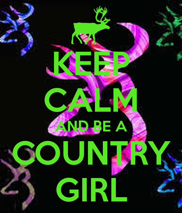 country Girl Love Wallpaper : country Girl Wallpapers for iPhone - WallpaperSafari