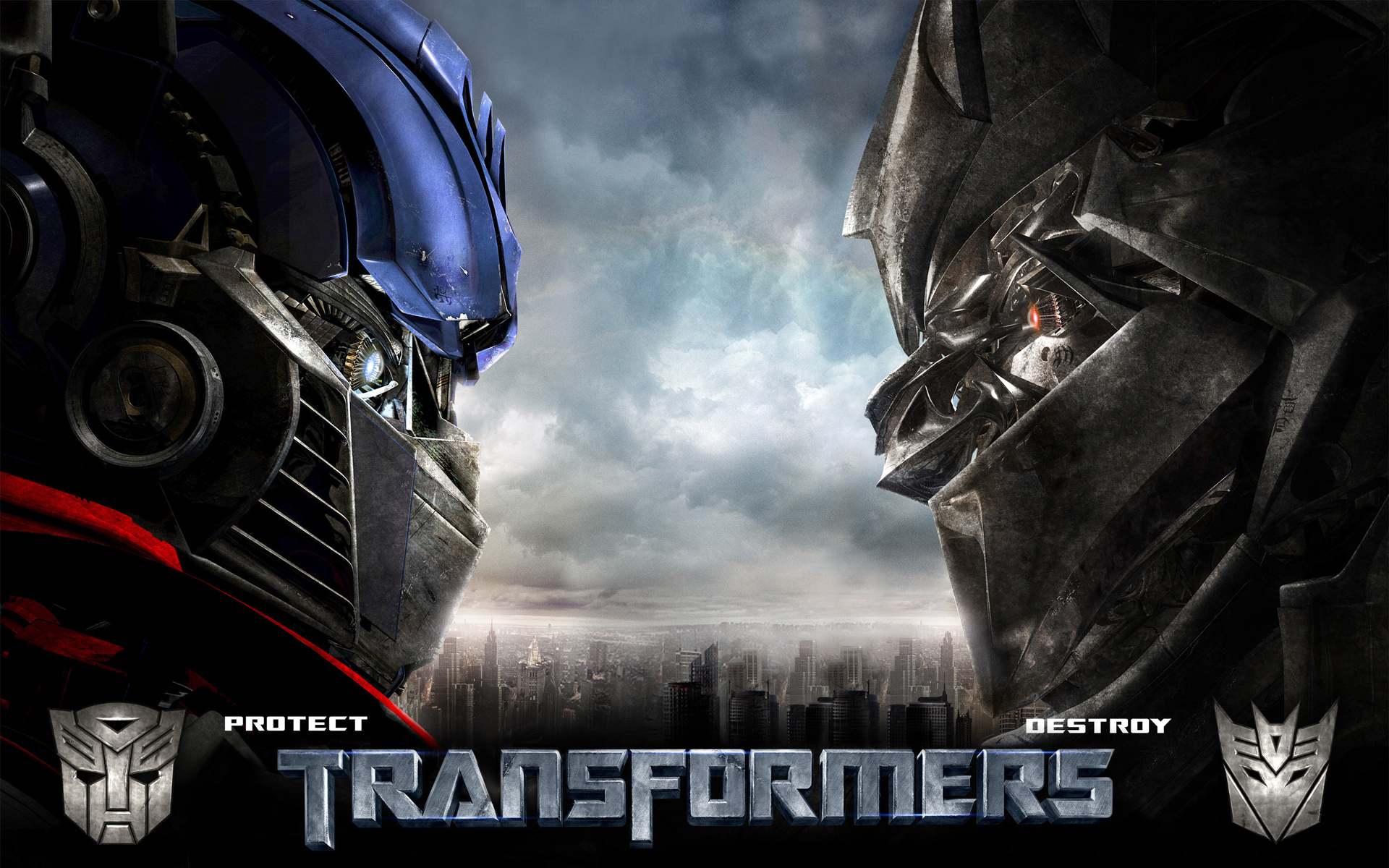 Transformers   Transformers Photo 2709774 1920x1200
