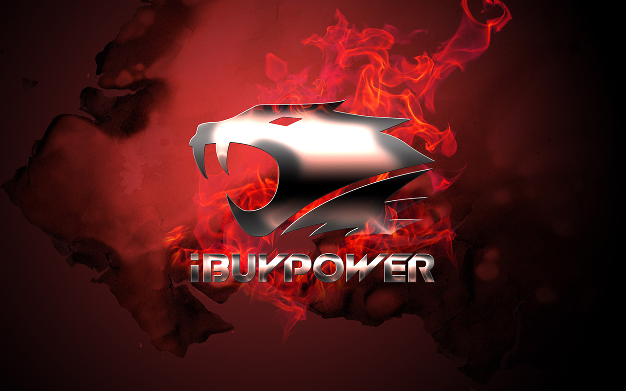 Grand Ibuypower Pictures GsFDcY WP Collection 1280x800