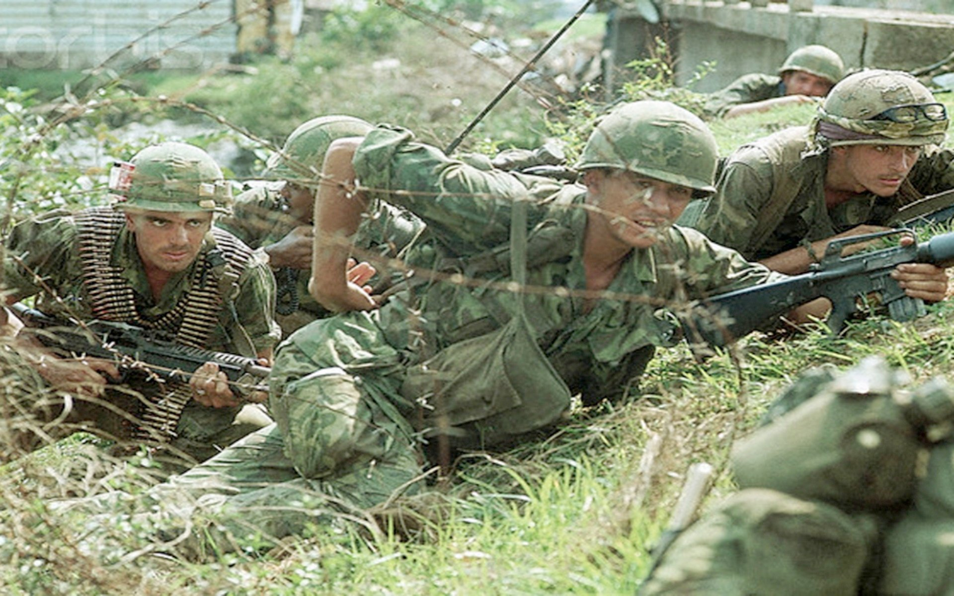 Vietnam War Wallpapers Photos high quality pics photos 1920x1200