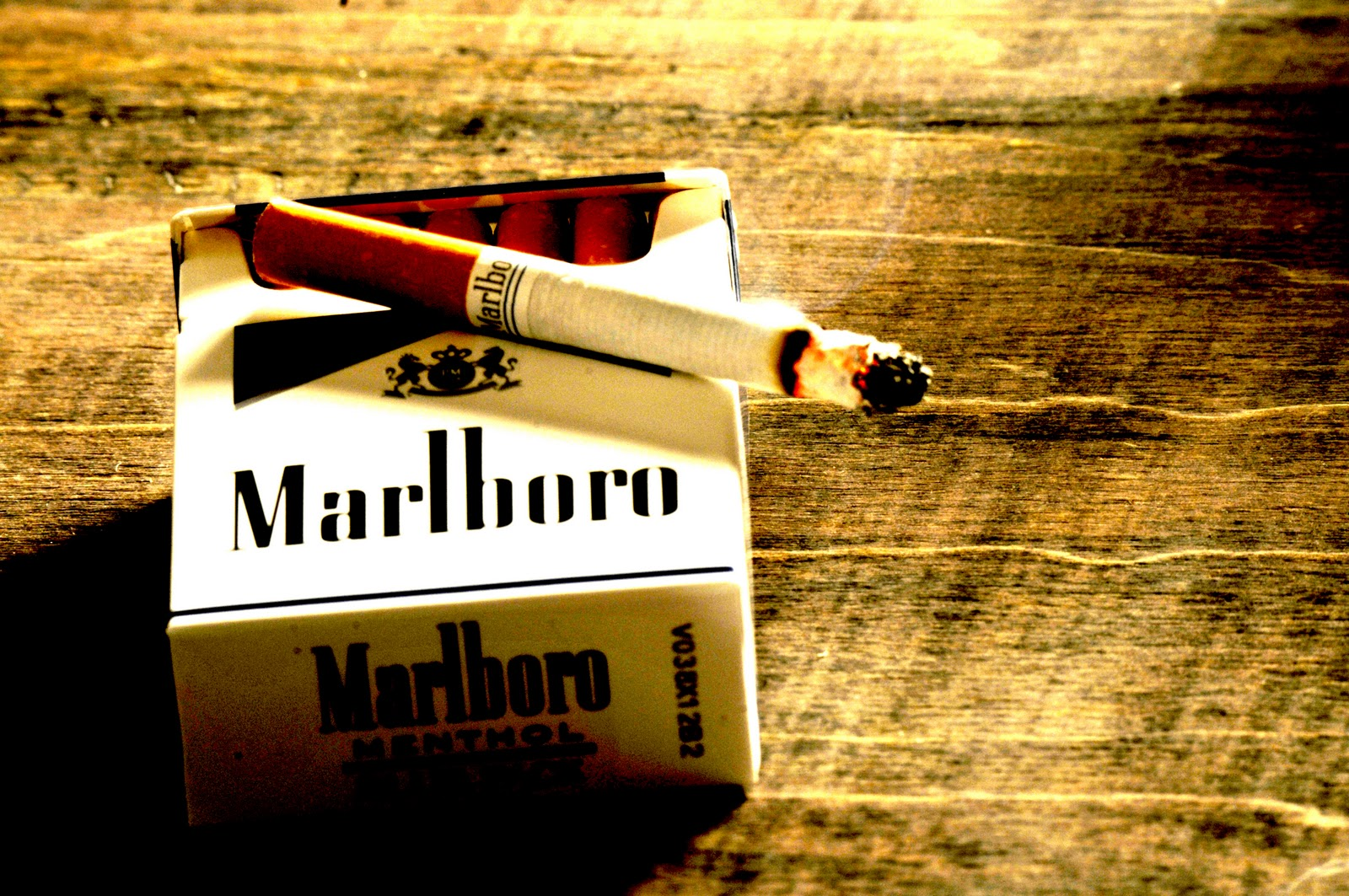 Pictures Blog Marlboro Wallpapers 1600x1063