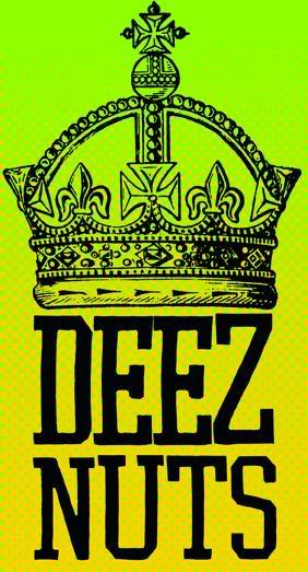 Deez Nuts Graphics Code Deez Nuts Comments Pictures 282x523
