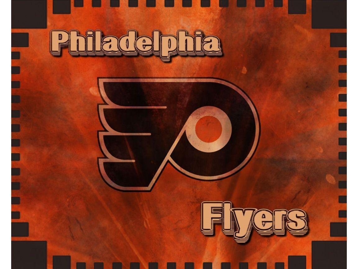 Philadelphia Flyers Desktop Wallpapers 1152x864