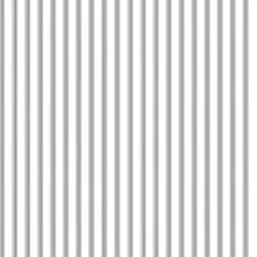 black and white pin stripe WallpaperNowDesigner wallpaper 500x500