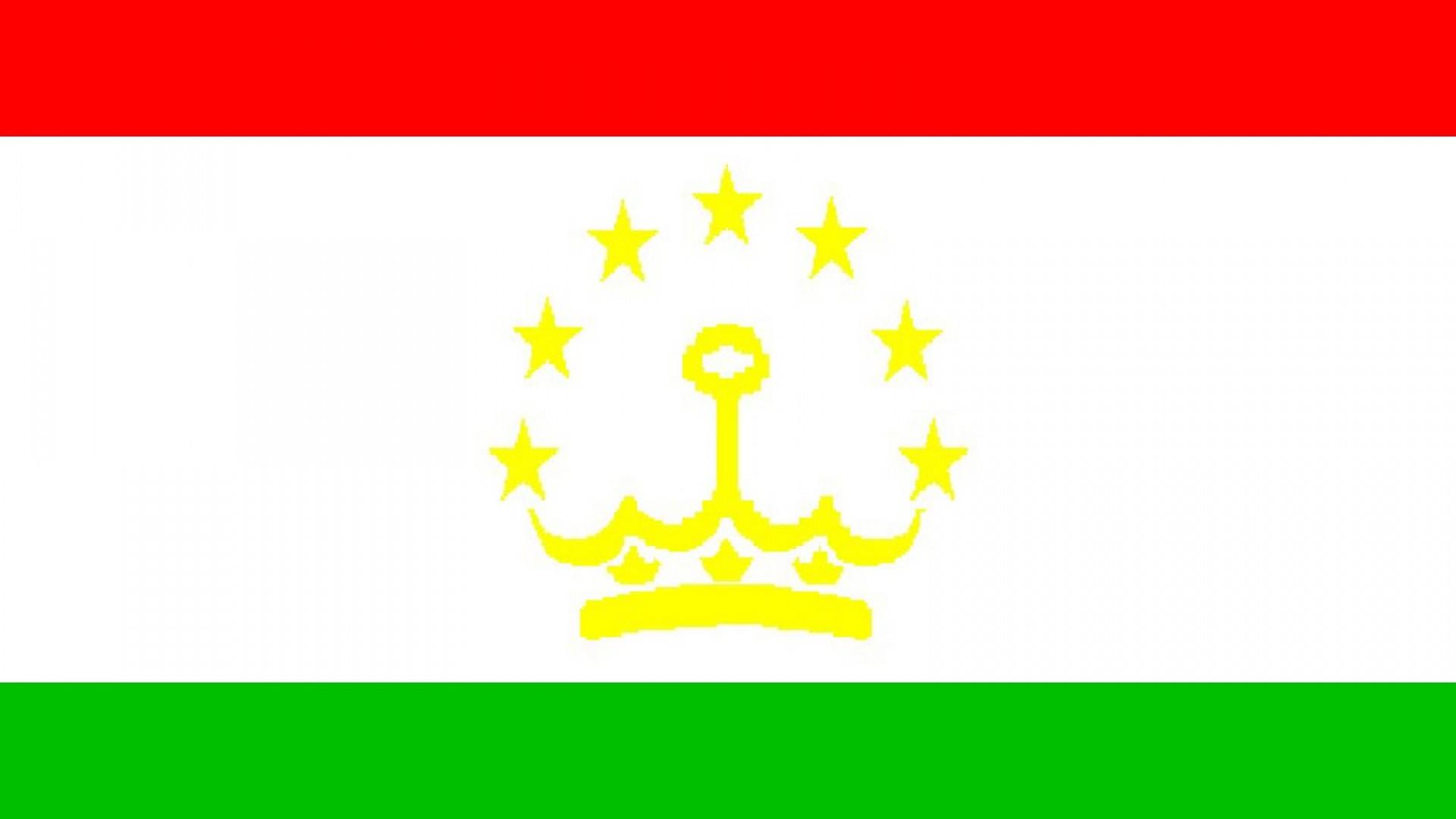 Tajikistan Flag   Wallpaper High Definition High Quality Widescreen 1920x1080