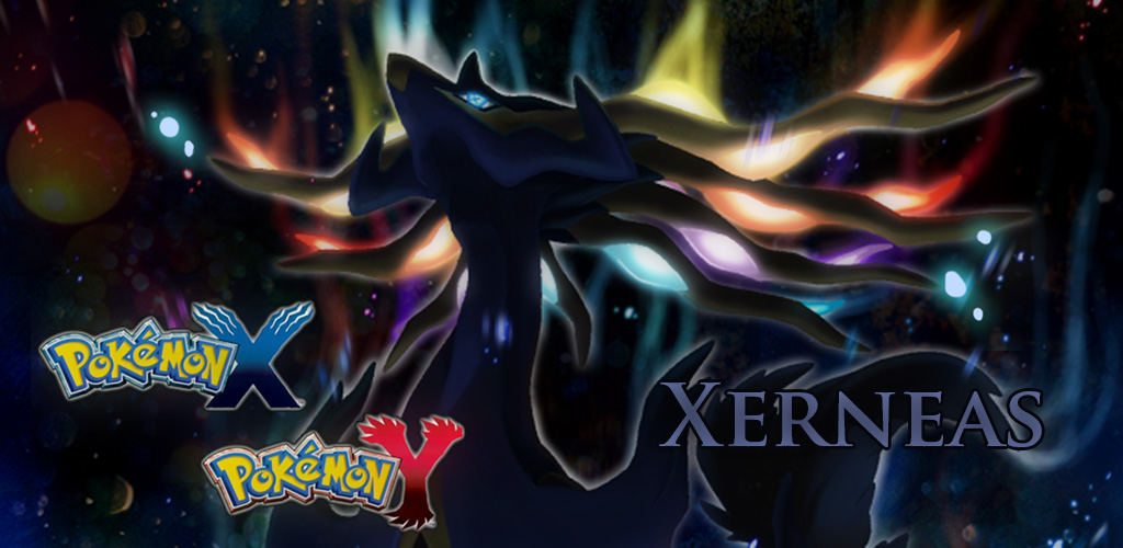 Live Wallpaper Pokemon Black Legendary Reshiram 1024x500
