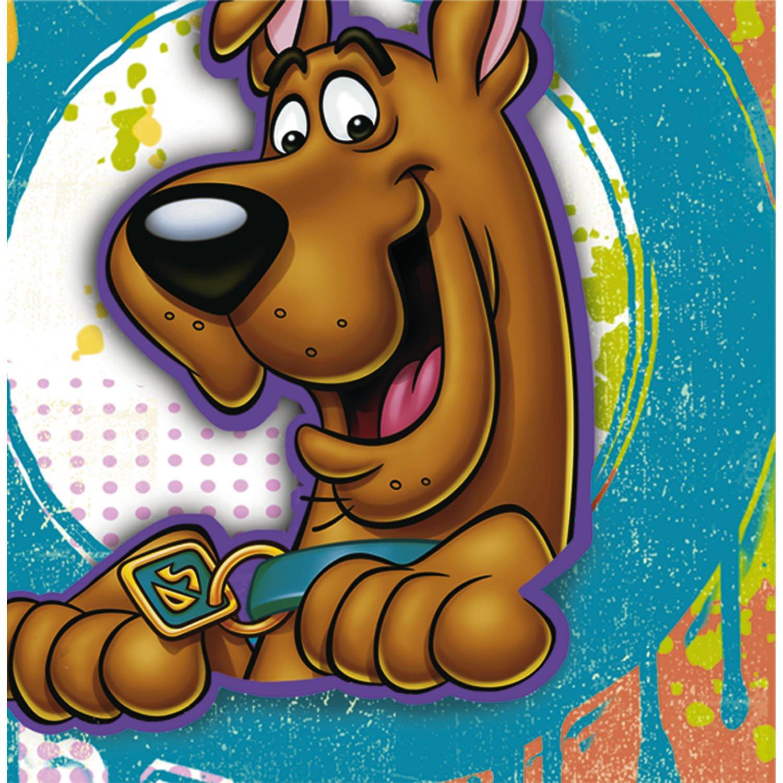 Scooby doo Wallpaper scooby doo Wallpaper 1500x1500