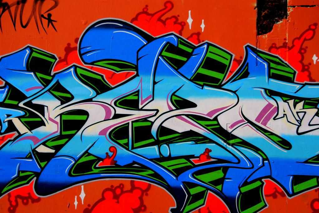 Cool Graffiti Backgrounds You can see this cool graffiti 1023x682