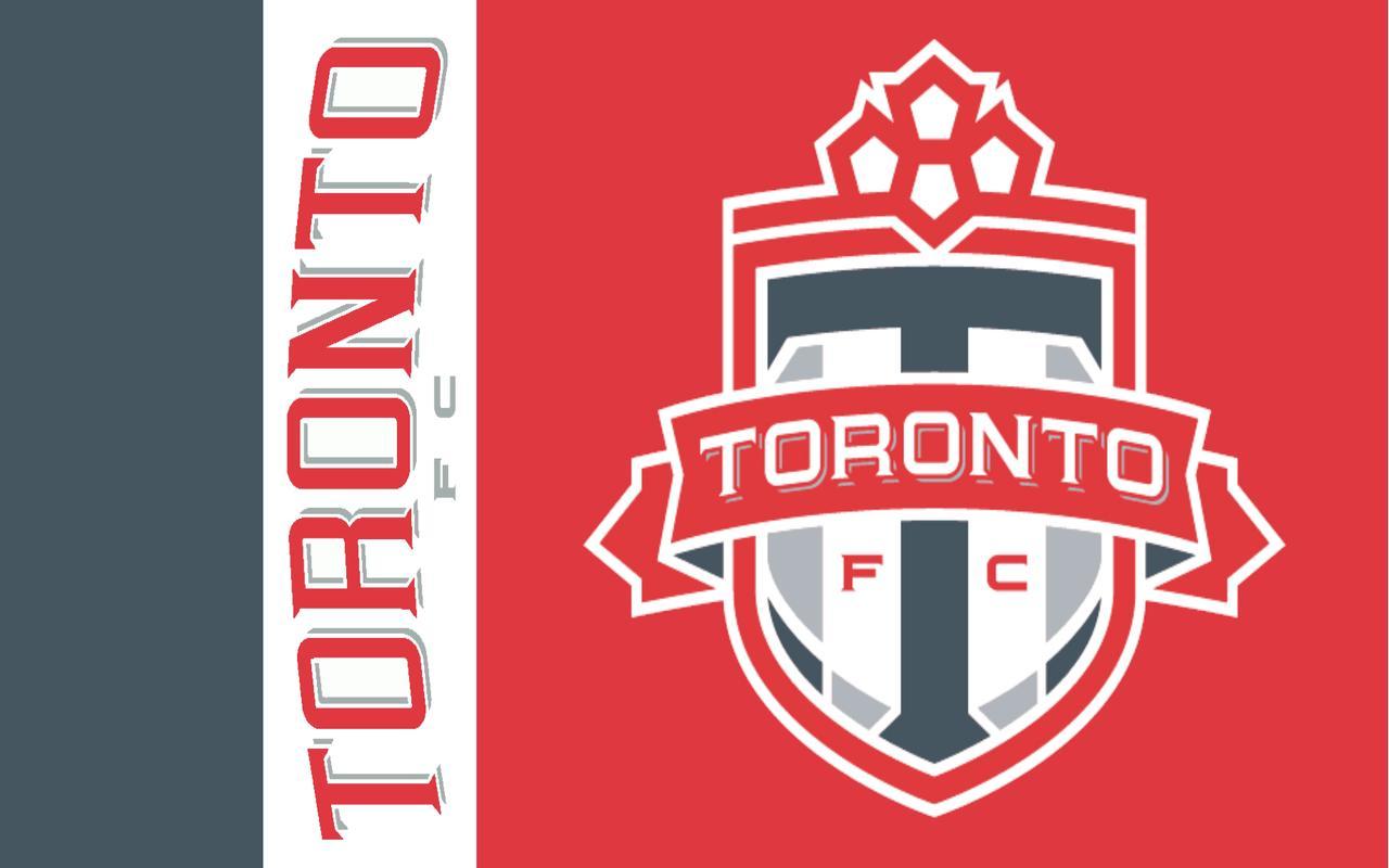 Toronto FC Wallpaper by hfxgalaxy96 1280x800