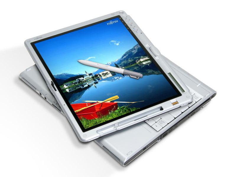 Tablet Computer 7 Hd Wallpaper 799x599