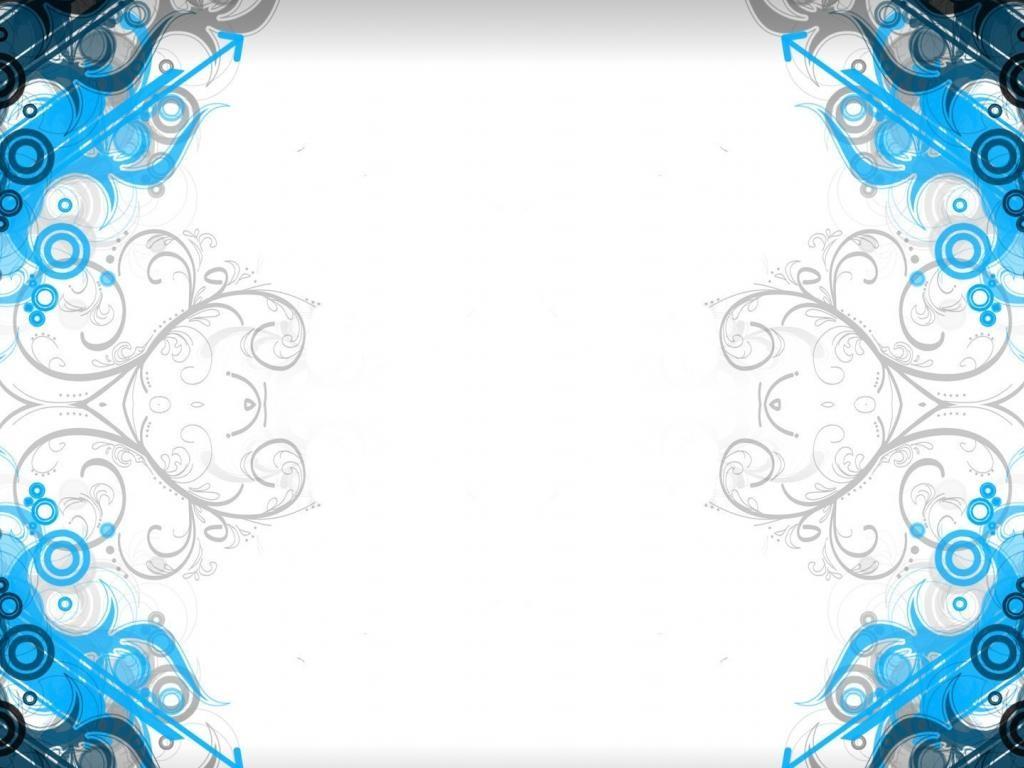 Abstract White Fondos de Pantalla   Imagenes Hd  Fondos gratis 1024x768