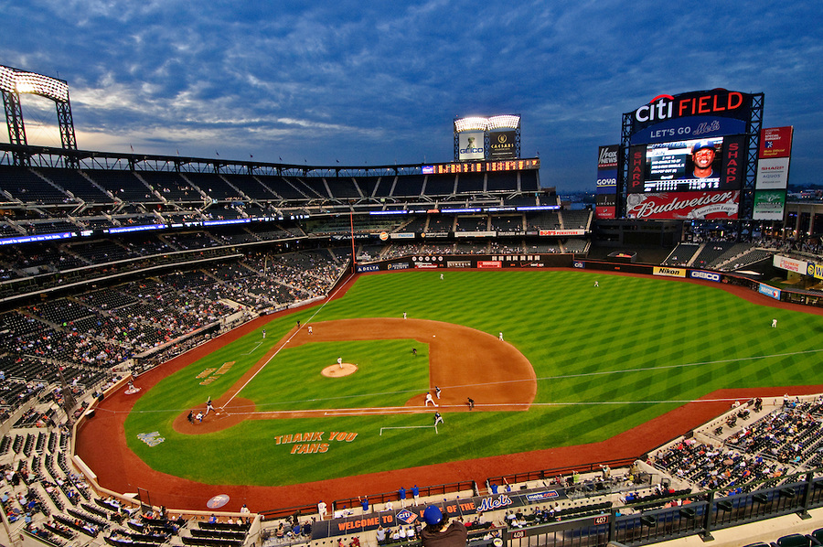 URL httpwwwpicstopincom1680ny baseball stadium wallpaper 900x598