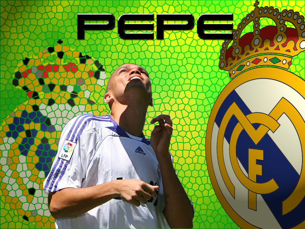 pepe wallpaper - photo #23