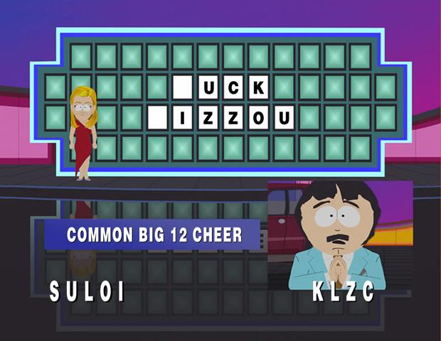 Wheel of Mizzfortune wallpaper Muck Fizzou 620x480
