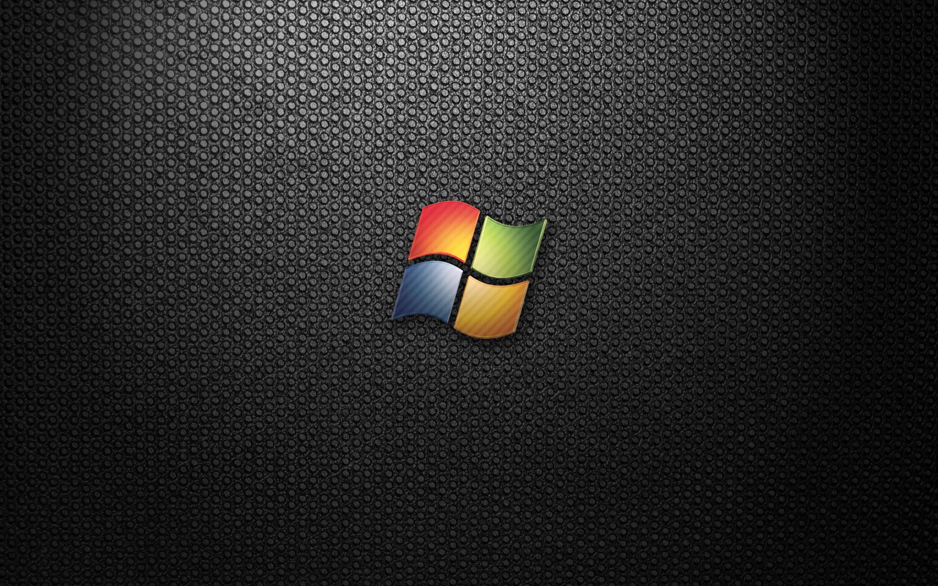 Windows 10 Wallpaper 3200x1800