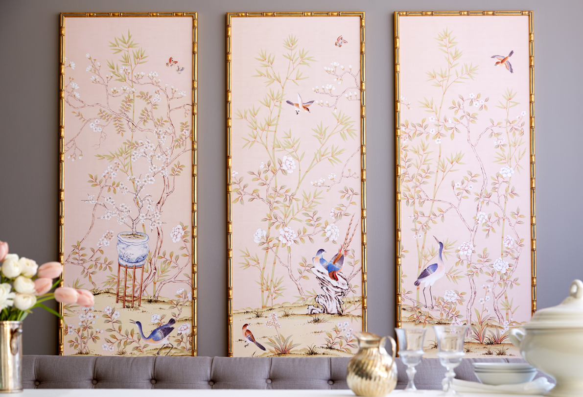 Free Download Chinoiserie Wallpaper Archives Paul Montgomery Blog