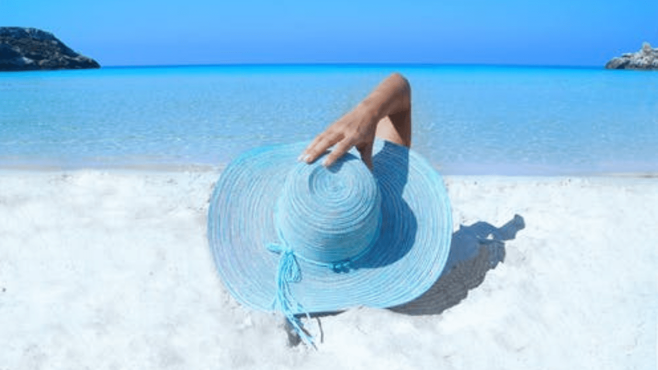 Summer Images Wallpapers Background HD download   social lover 1280x720