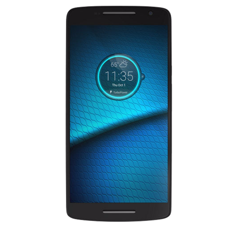 Droid Maxx 2 Android Central 800x799
