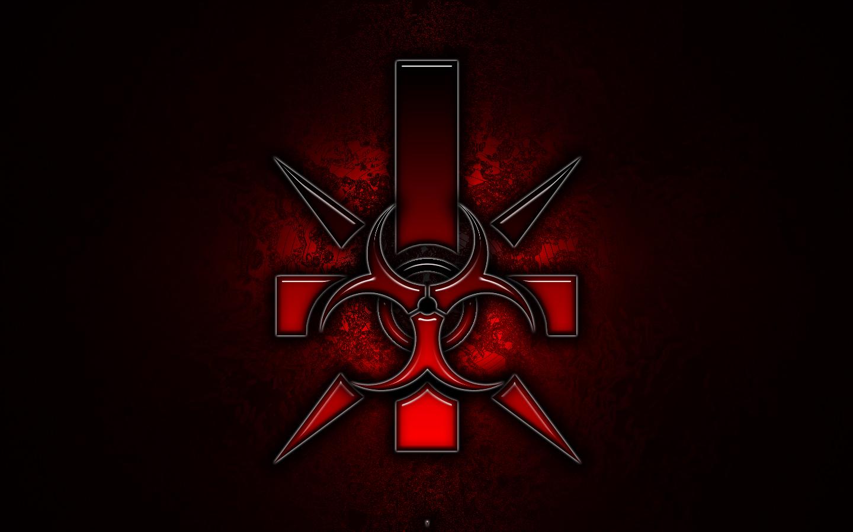 Download Dark Occult Wallpaper 1440x900 Wallpoper 223581 1440x900