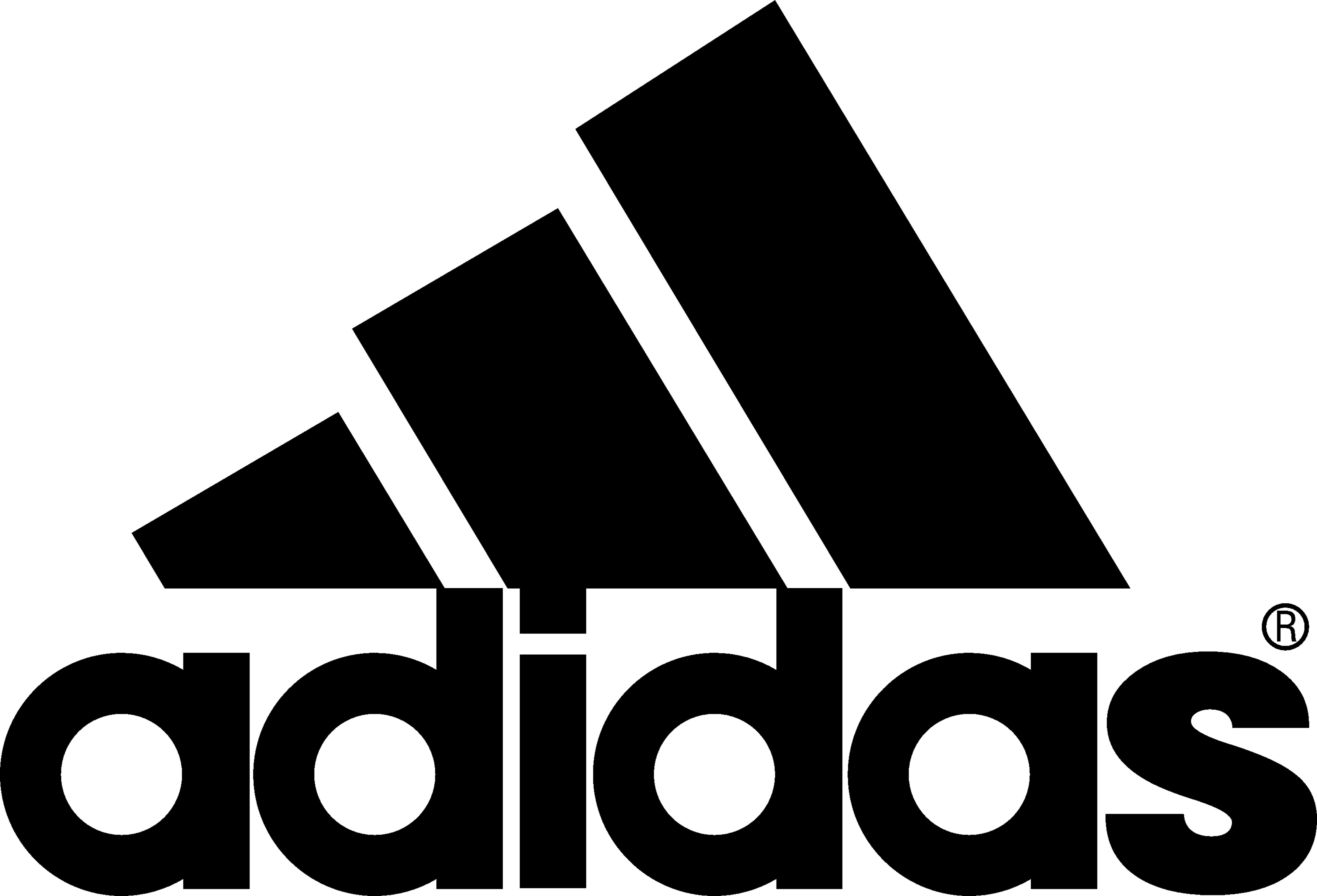 Adidas Logo Wallpaper 2017 - WallpaperSafari 3d963ca823