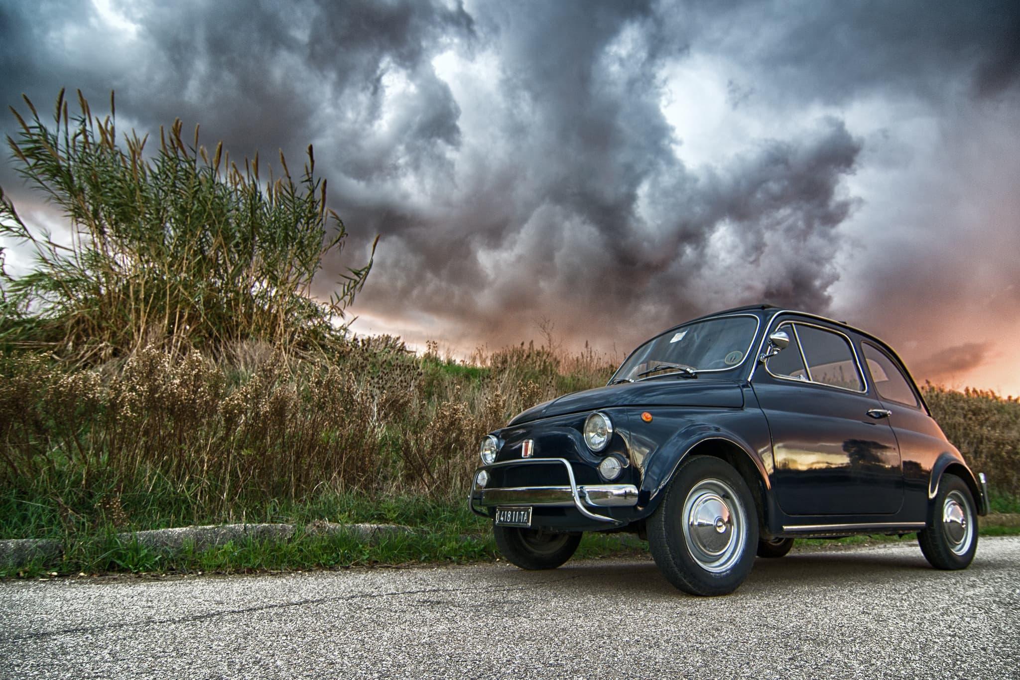Fiat 500 Wallpaper 8   2048 X 1365 stmednet 2048x1365