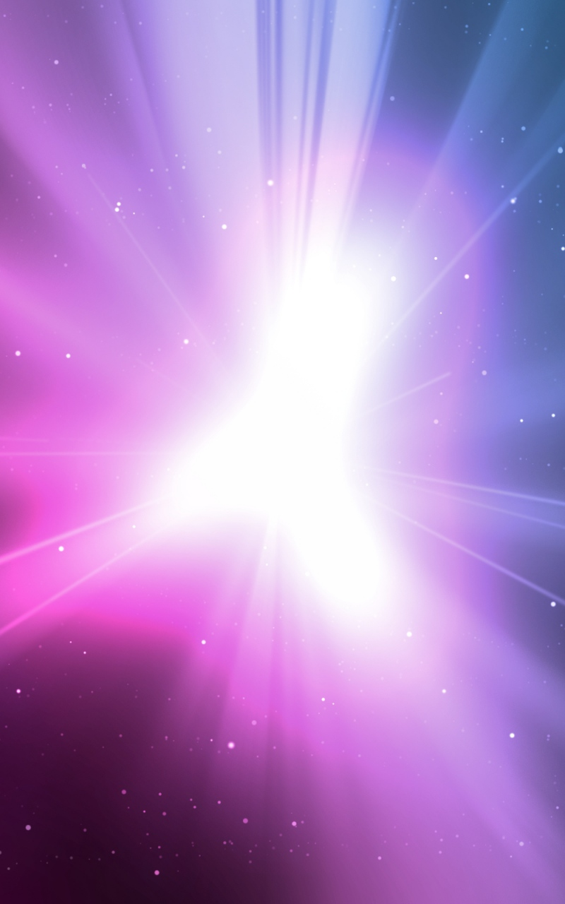 Bright Purple Wallpaper - WallpaperSafari