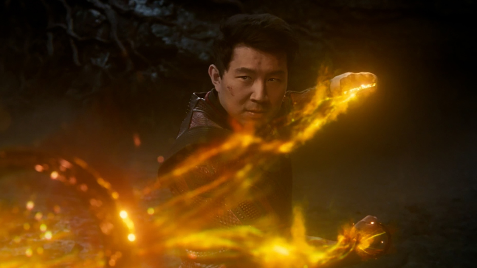 Shang Chi and the Legend of the Ten Rings trailer Watch new look 1600x900