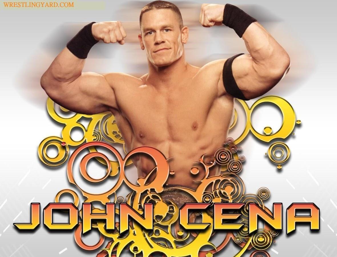 Download Wwe John Cena Hd Wallpapers 50   Wallpaper For 1181x900
