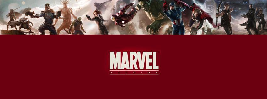 Le Marvel Cinematic Universe rsum en une vido 851x315