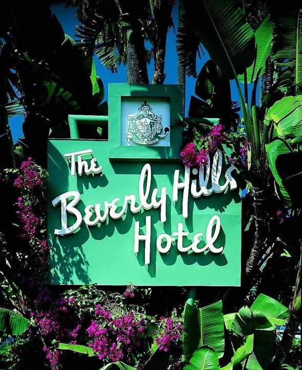 beverly hills BetterDecoratingBible 590x723