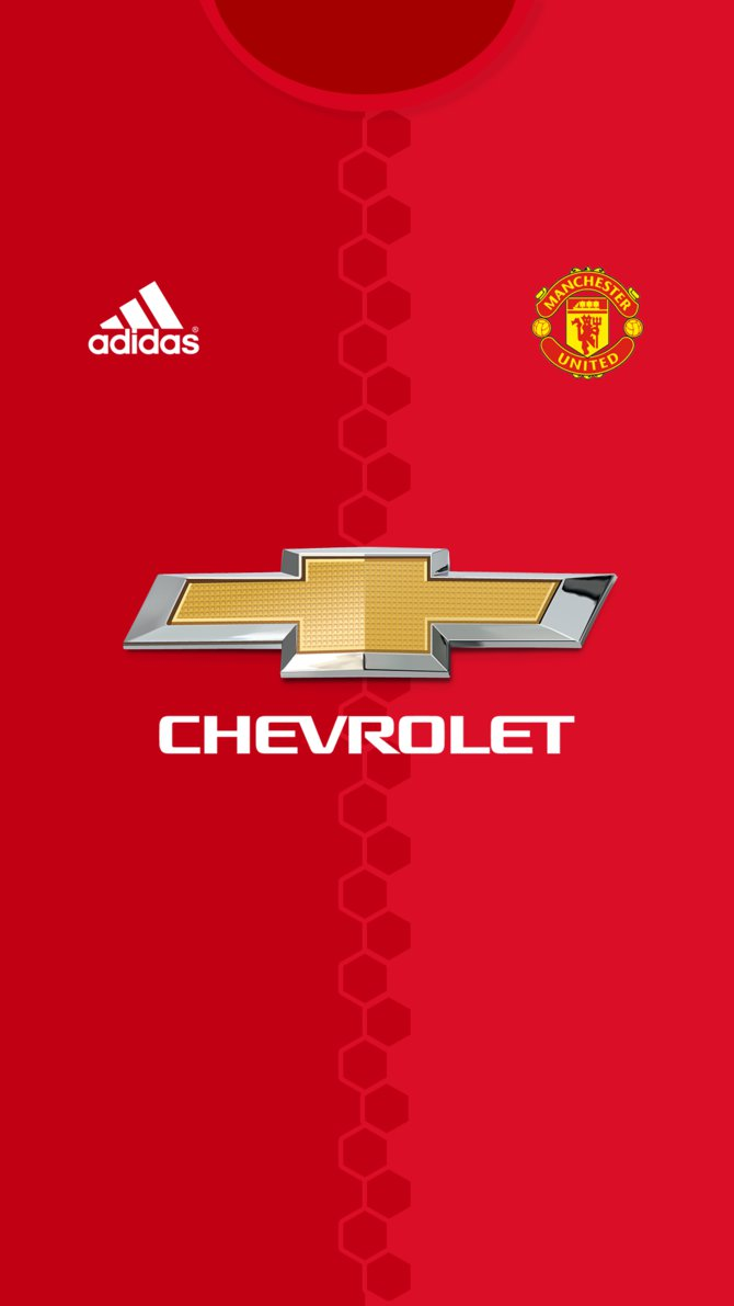 Manchester United Wallpaper Hd 33 Pictures 670x1191