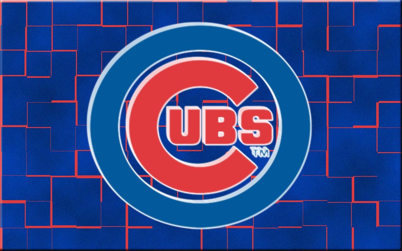 chicago cubs wallpaper iphone wallpapersafari