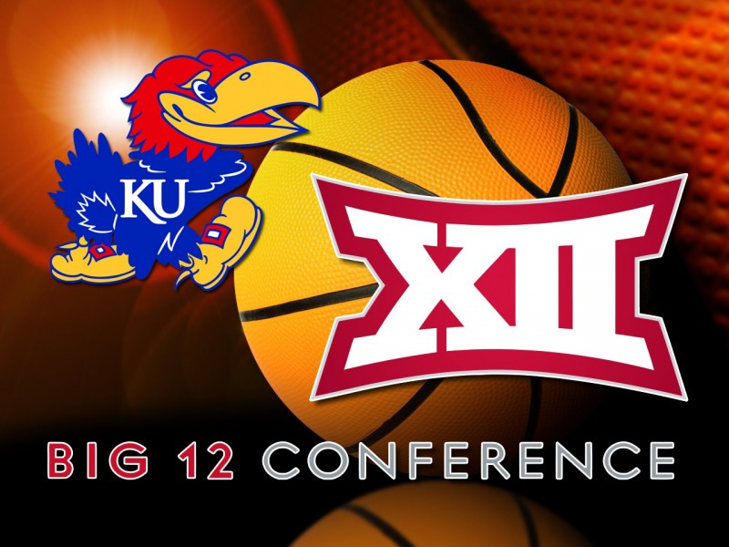 Top Jayhawks Basketball Impossible Is Wallpapers 800x600