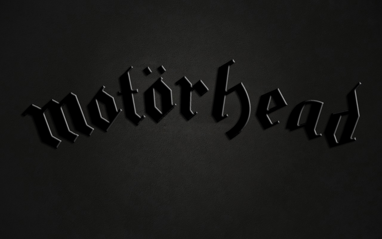 motorhead wallpaper 1680x1050
