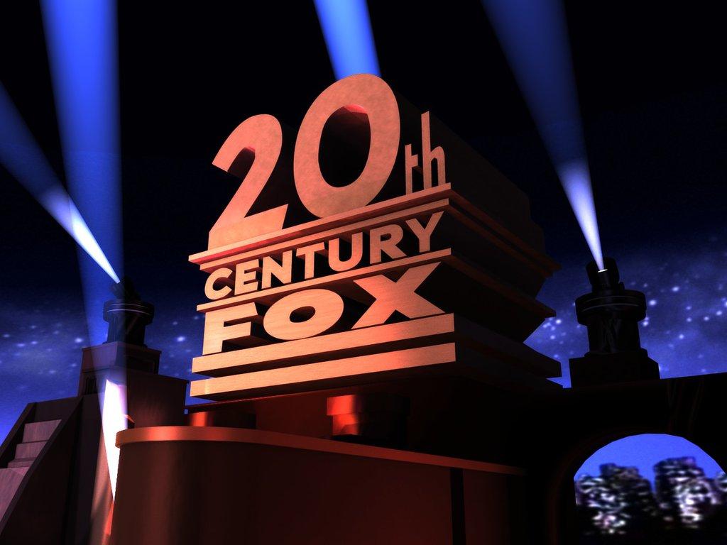 20th Century Fox logo   FOX 88 Network structure by RDSyafriyar2000 1024x768