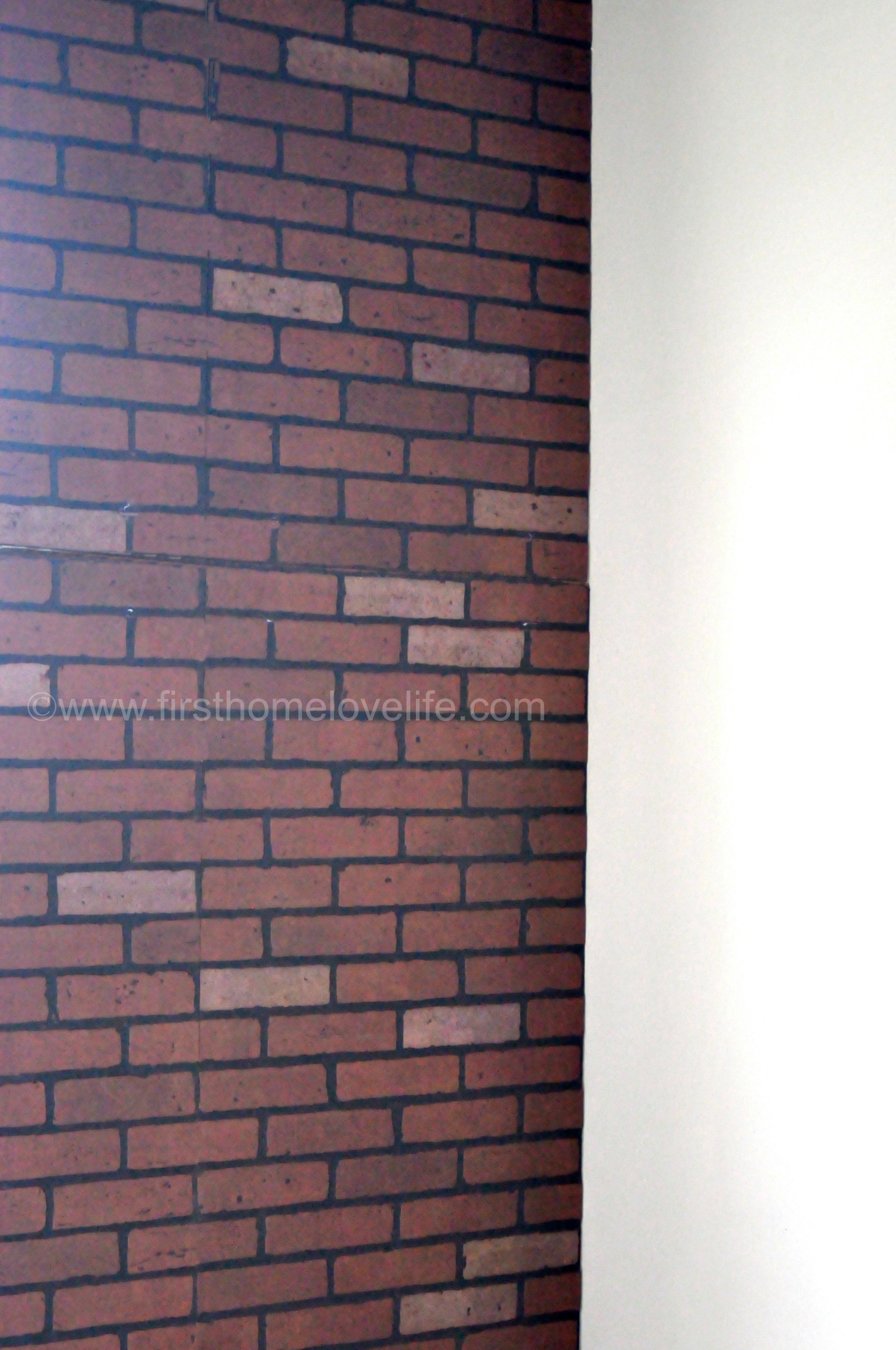 Free Download Brick Wall Panels Lowes Faux Stone Wall Panels Faux Brick Wallpaper 2159x3251 For Your Desktop Mobile Tablet Explore 49 Faux Brick Wallpaper Lowes Faux Brick Wallpaper Lowes