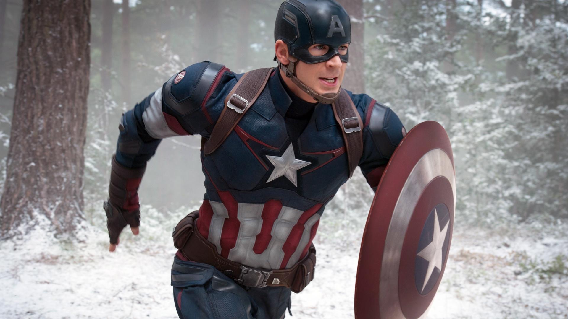 captain america civil war film hd wallpaper hd wallpapers for 1920x1080
