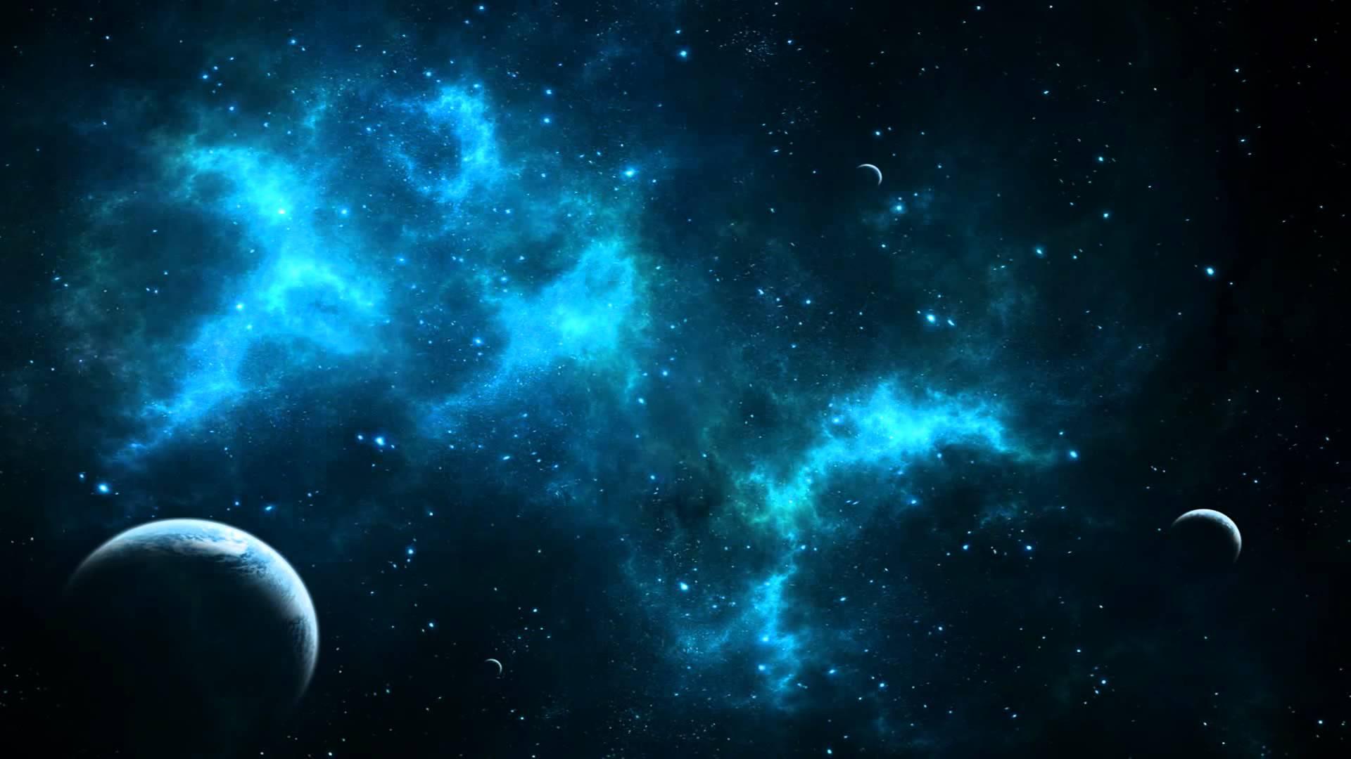 Space Travel Animated Wallpaper httpwwwdesktopanimated 1920x1080