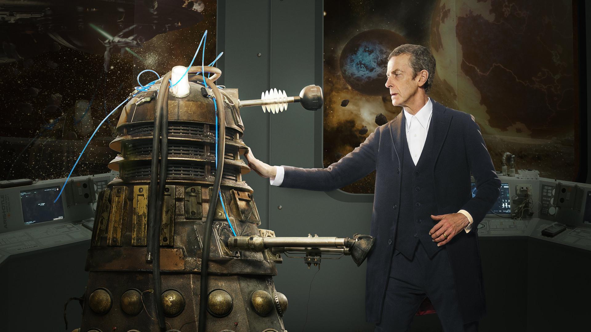 Into The Dalek Wallpaper   Album on Imgur 1920x1080