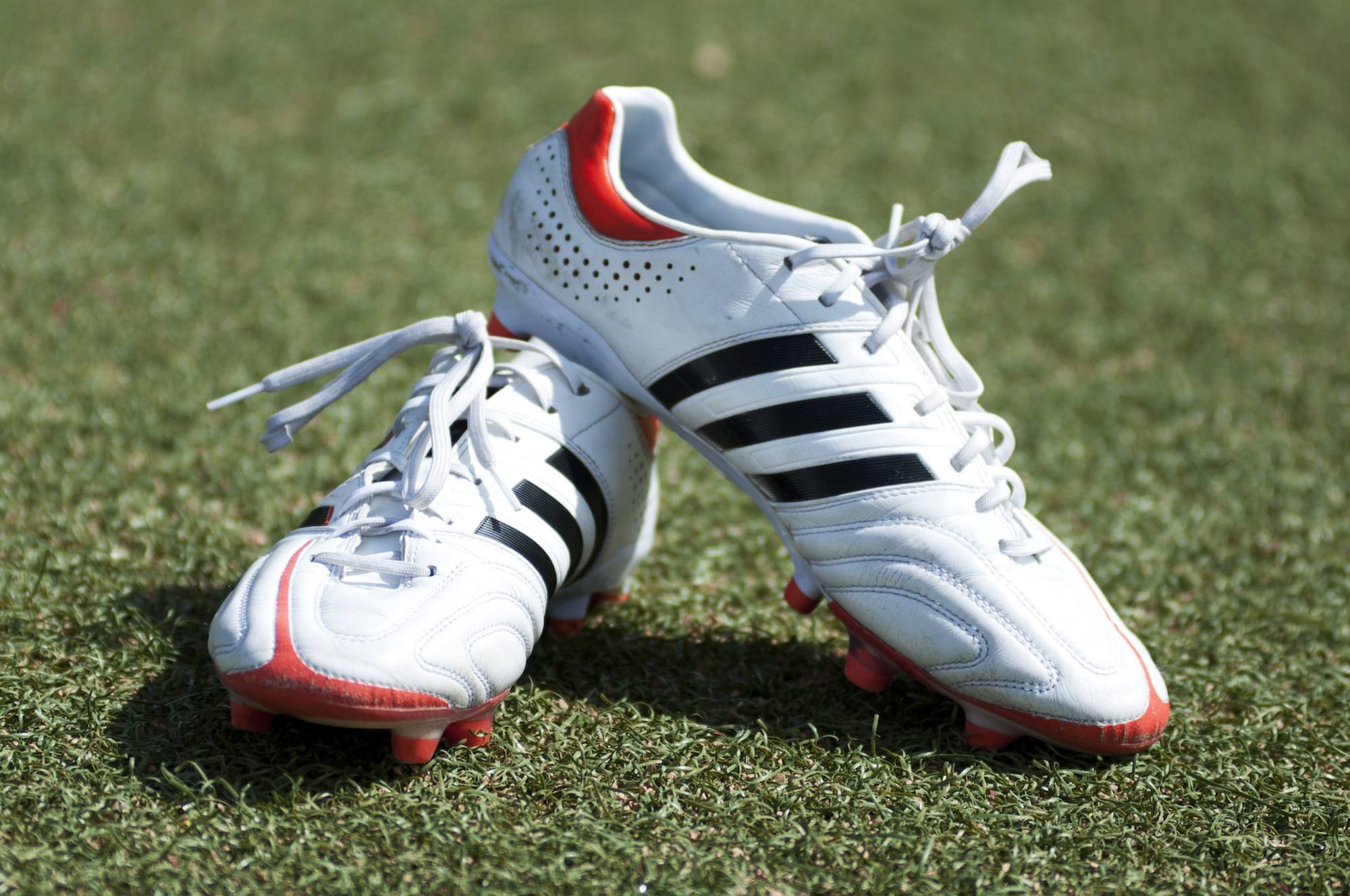 Adidas predator top latest shoes   Adidas Wallpaper 2000x1328