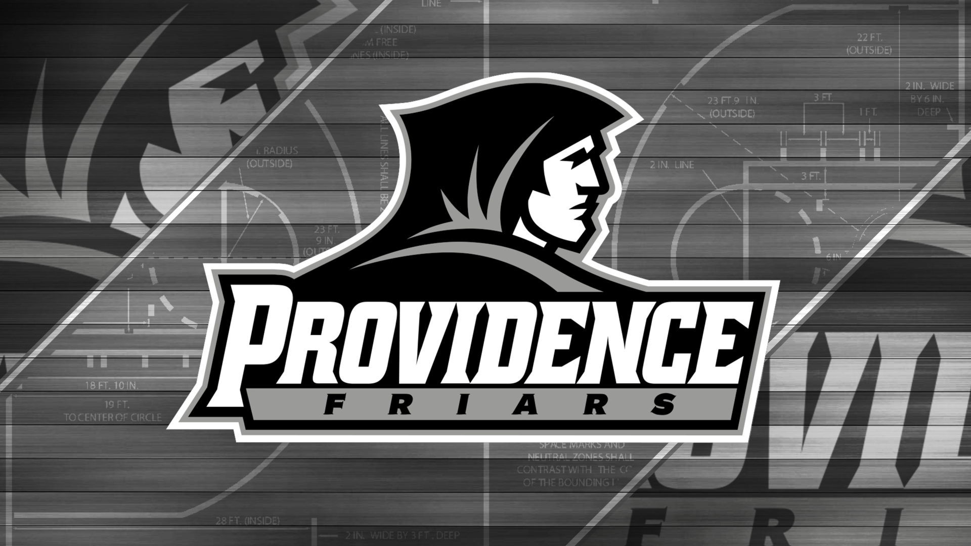 Providence NCAA Tournament Preview Prediction   Stadium 1920x1080