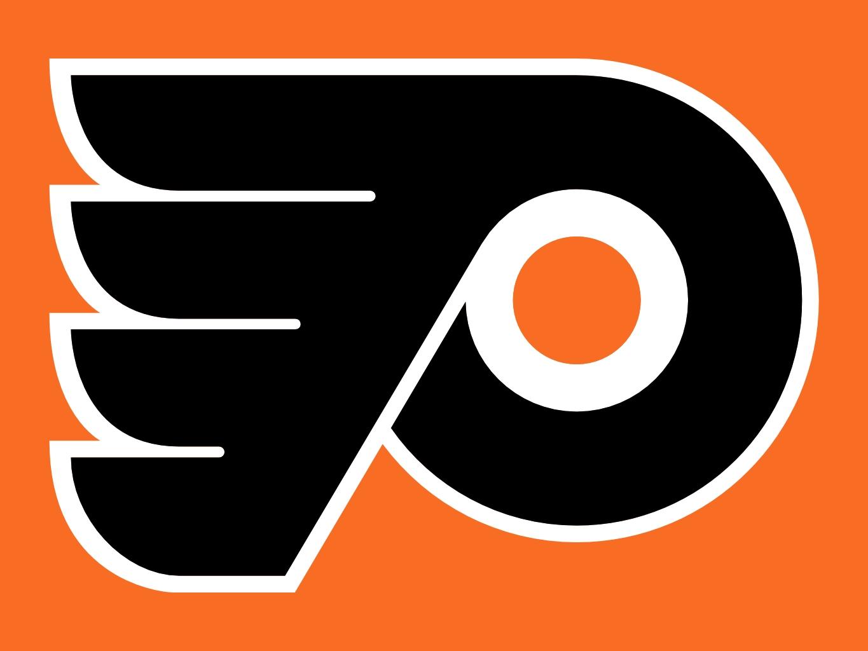 Philadelphia Flyers 1365x1024