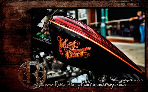 Wallpaper Screensavers Motorcycles Flickr   Photo Sharing 500x313