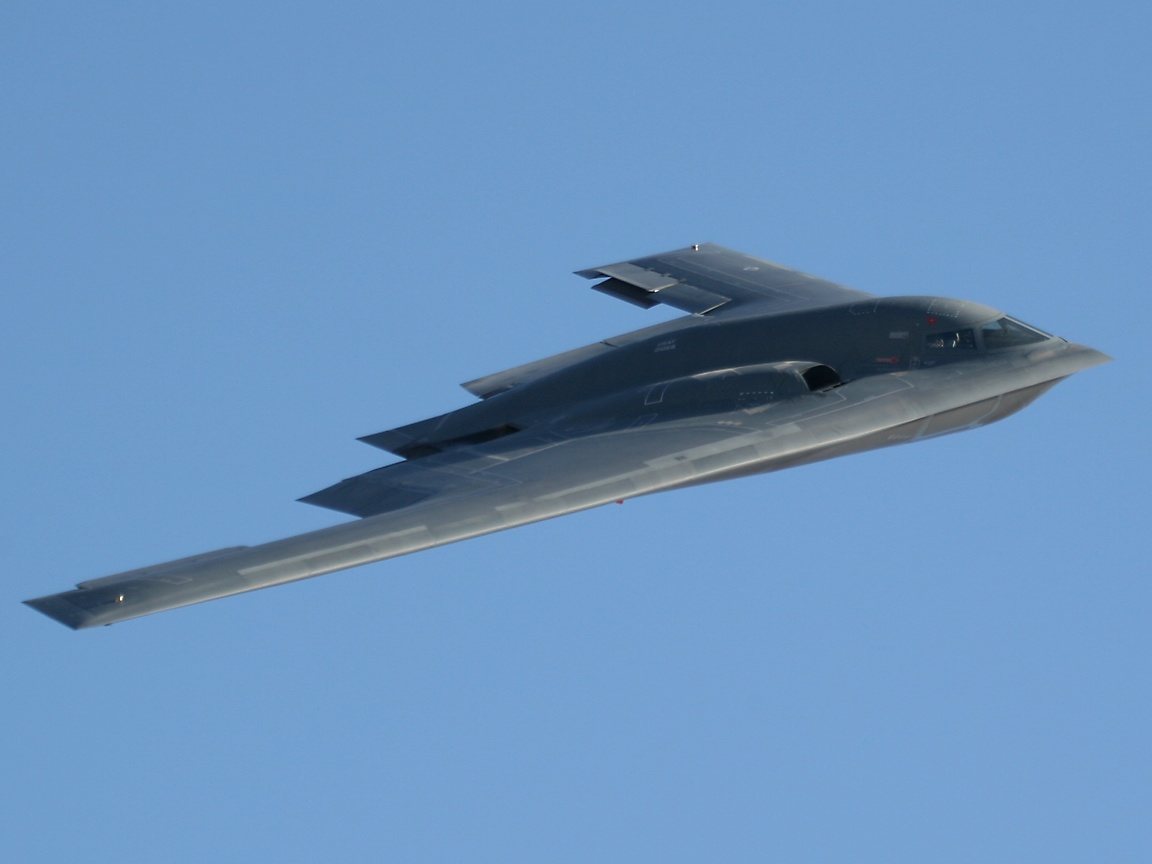 B2 Bomber Wallpaper B2 Bomber Wallpaper 1152x864
