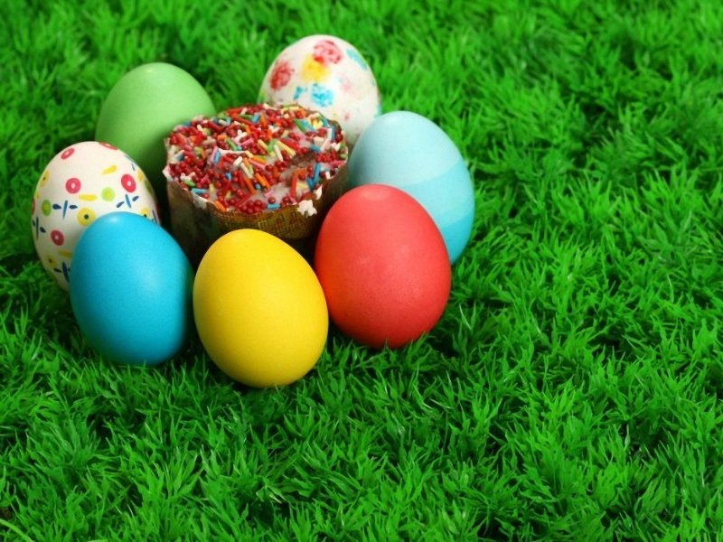 Easter Wallpaper 800x600 Wallpapers 800x600 Wallpapers Pictures 800x600