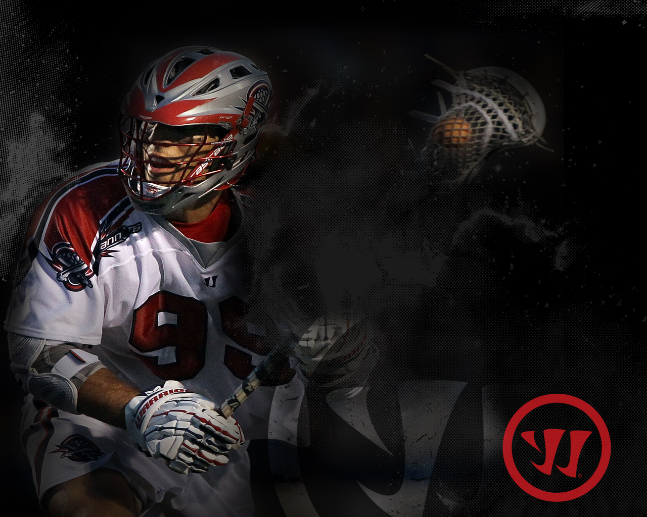 lacrosse wallpaper wallpapers - photo #28